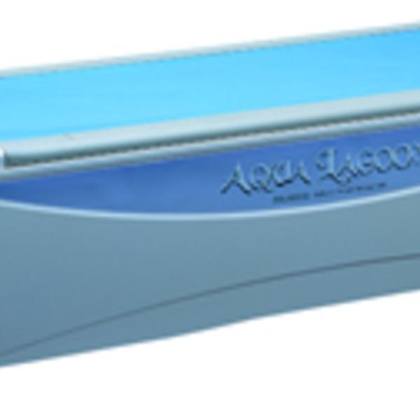 アクアラグーン PH-A8300S/T