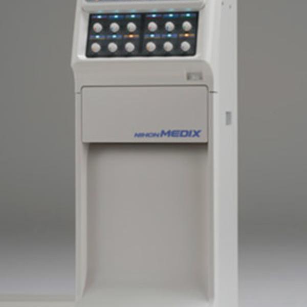 スプリア TM-6002