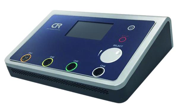 九州地区の接骨院さんよりEMS機器:CTRのお問い合わせを頂きました。