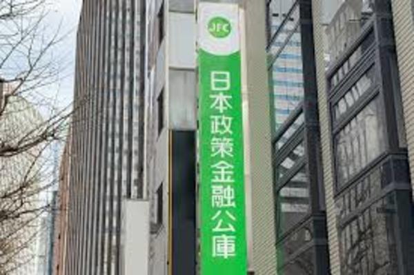 関東地区の先生より接骨院開業のお問い合わせを頂きました。